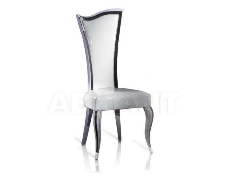 Купить Стул Veneta Sedie Seating 8436S