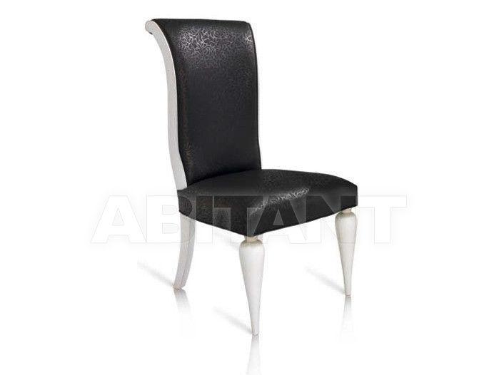 Купить Стул Veneta Sedie Seating 8360S