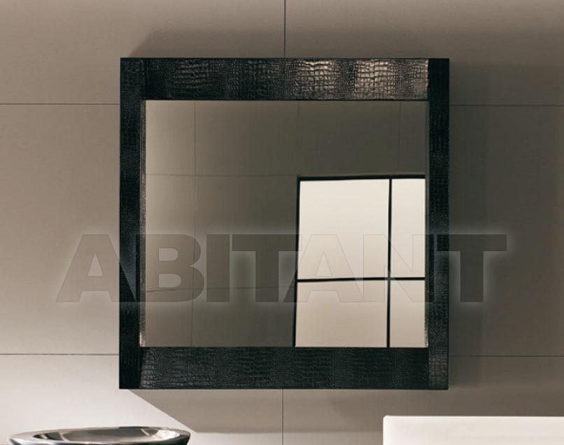 Купить Зеркало настенное Malerba Loveletter LL602