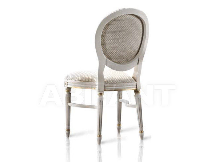 Купить Стул Veneta Sedie Seating 8024S