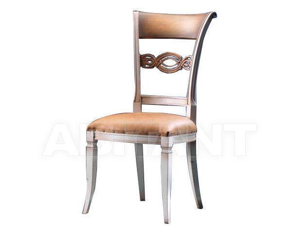 Купить Стул Veneta Sedie Seating 8524S