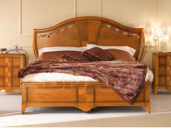 Купить Кровать Arve Style  Salieri SL-0620