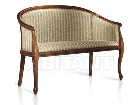 Купить Канапе Veneta Sedie Seating 8032L
