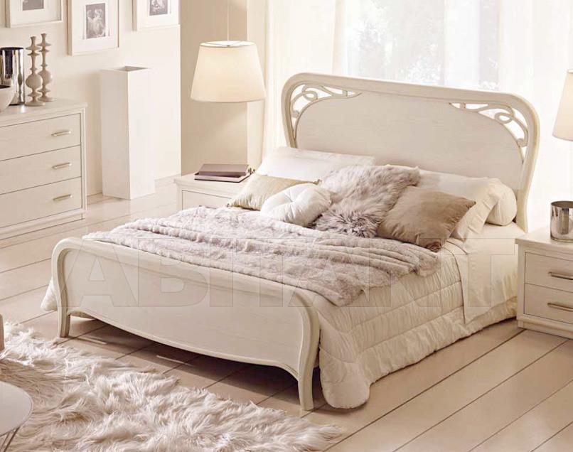 Купить Кровать San Michele Contemporary 23A712