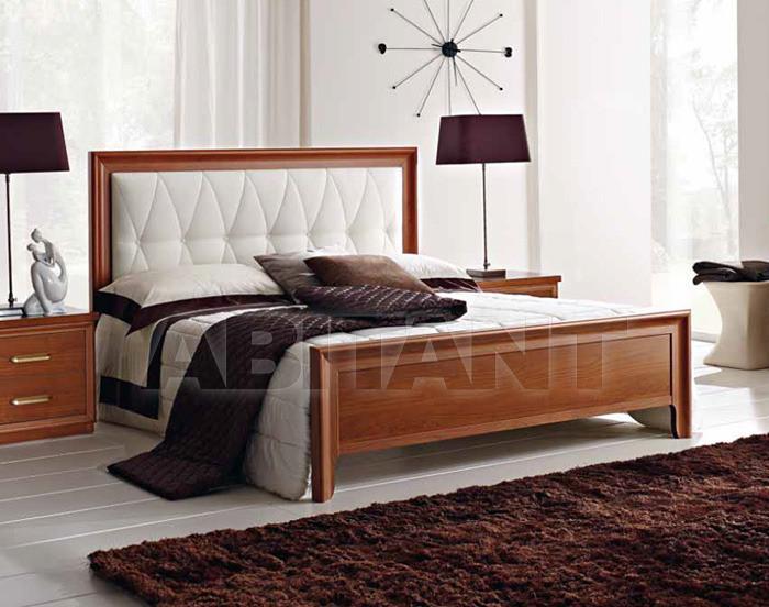 Купить Кровать San Michele Contemporary 22A700