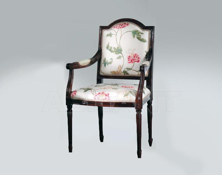 Купить Стул с подлокотниками Veneta Sedie Seating 8249A