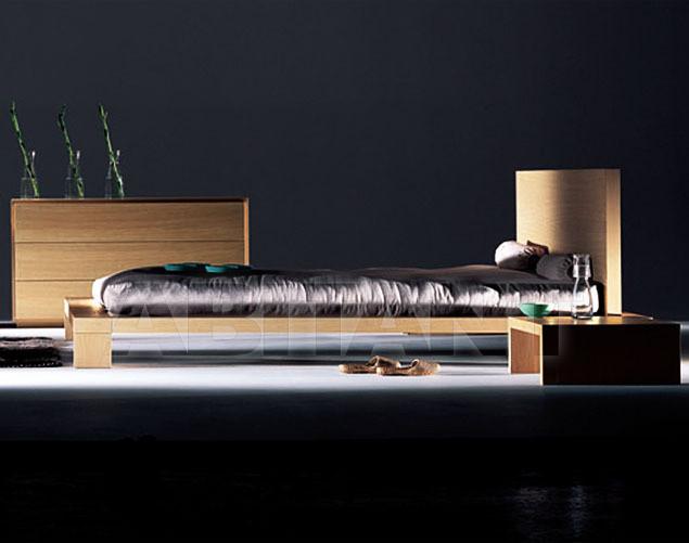 Купить Кровать Mathias  2009 490 R02 ORO