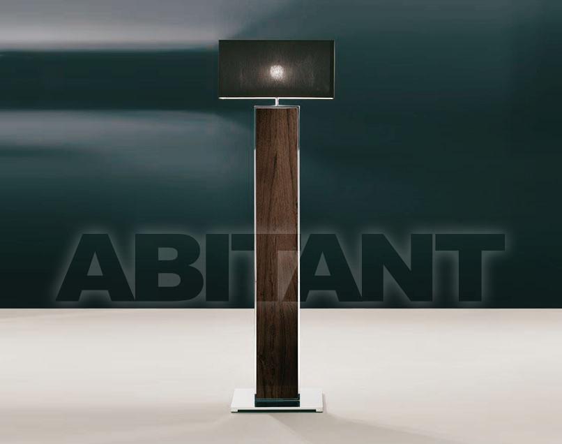 Купить Лампа напольная Malerba Oneandonly ON601