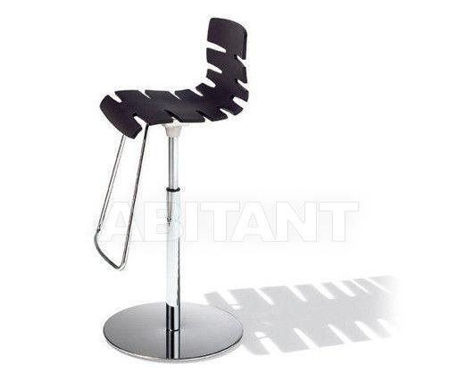Купить Барный стул Mathias  2009 LISCA 203 203 90