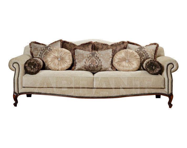 Купить Диван Veneta Sedie Seating 8542L.3P