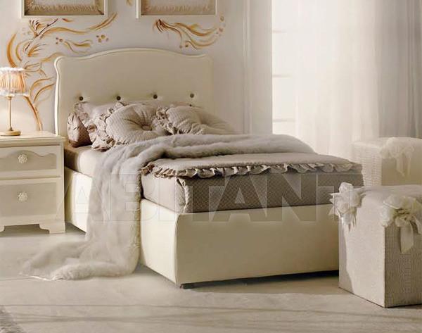 Купить Кровать детская SARAH San Michele Beverly 38A7034