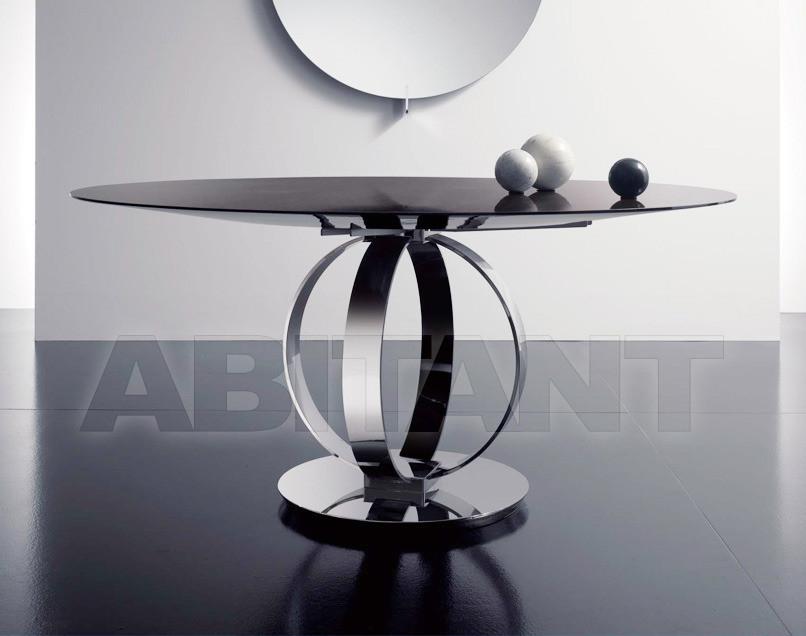 Купить Стол обеденный Malerba Solitaire SO301