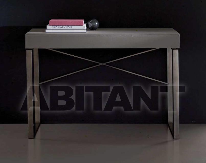 Купить Столик приставной Malerba Solitaire SO310