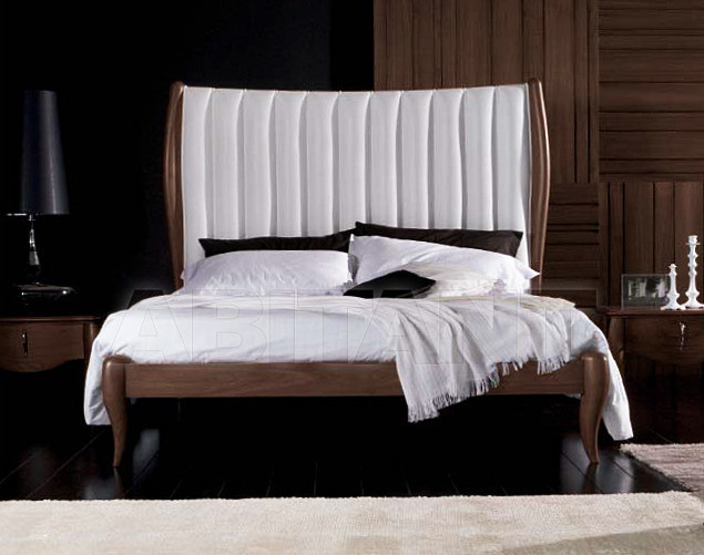 Купить Кровать L'officina s.r.l. Estero 07 LT.NOUV.01.170
