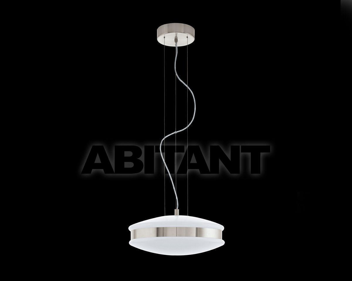 Moderne Lampen 93 : Светильник corvolo белый eglo leuchten gmbh каталог