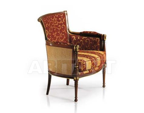 Купить Кресло Veneta Sedie Seating 8042A