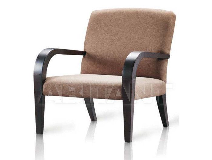 Купить Кресло Veneta Sedie Seating 8238A