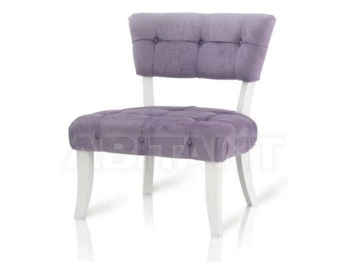 Купить Кресло Veneta Sedie Seating 8387A