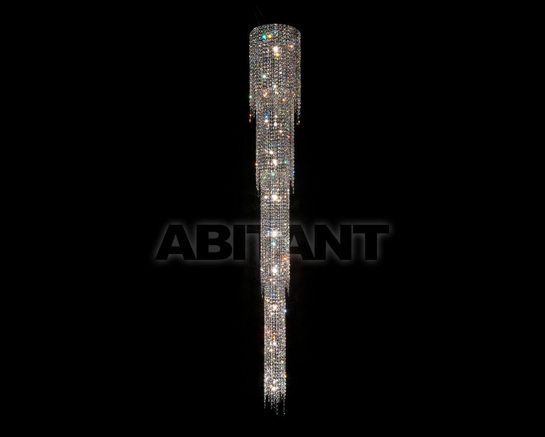Купить Светильник Manooi Crystalight Fjord 210/30 Ø