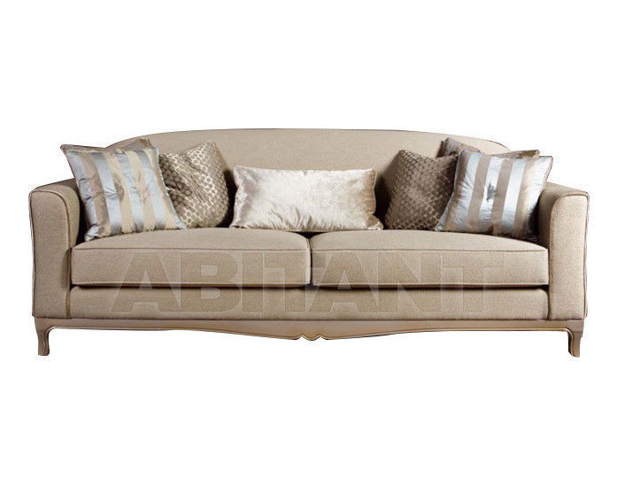 Купить Диван Veneta Sedie Seating 8557L.3P