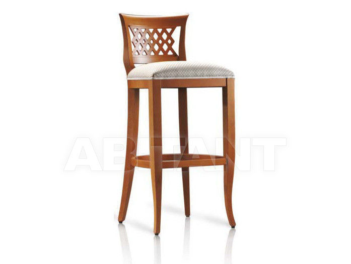 Купить Барный стул Veneta Sedie Seating 8006B