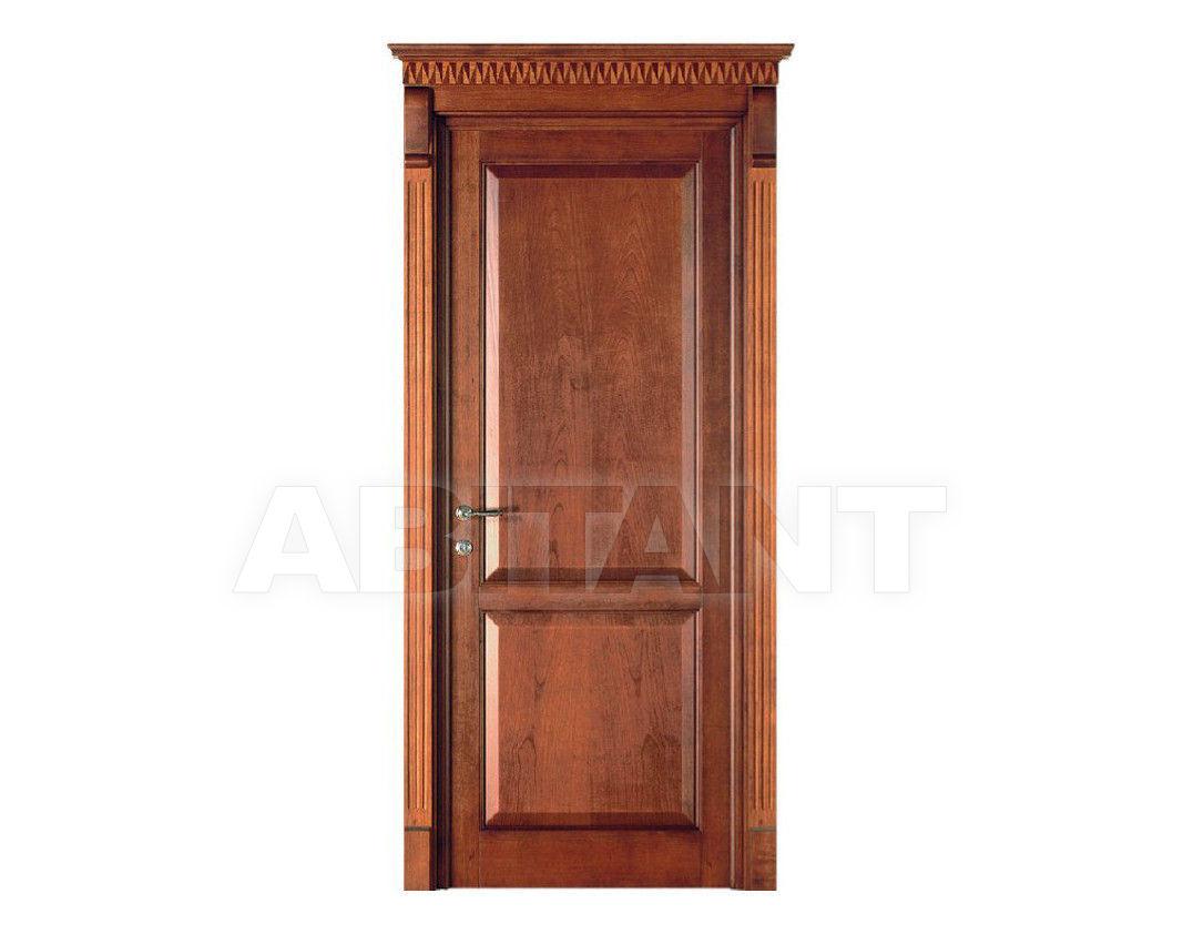 Купить Дверь деревянная Porte in Door Classic Mantegna 2 jolly I2