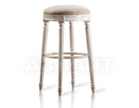 Купить Табурет Veneta Sedie Seating 8274B