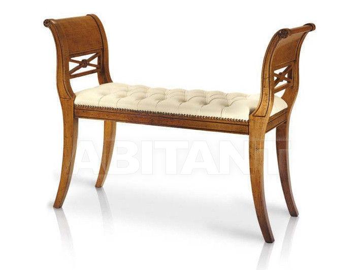 Купить Банкетка Veneta Sedie Seating 8016L