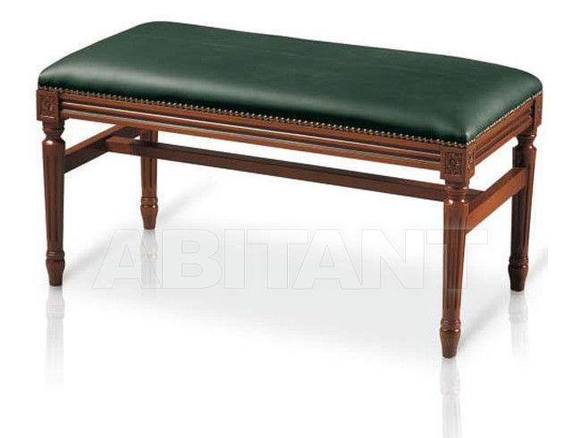Купить Банкетка Veneta Sedie Seating 8023L