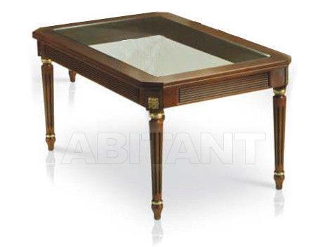 Купить Столик журнальный Veneta Sedie Seating 8039T