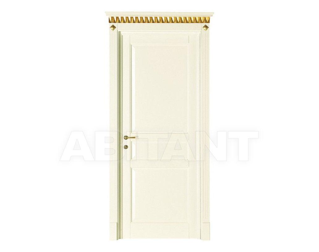 Купить Дверь деревянная Porte in Door Classic Mantegna 3 jolly DO7
