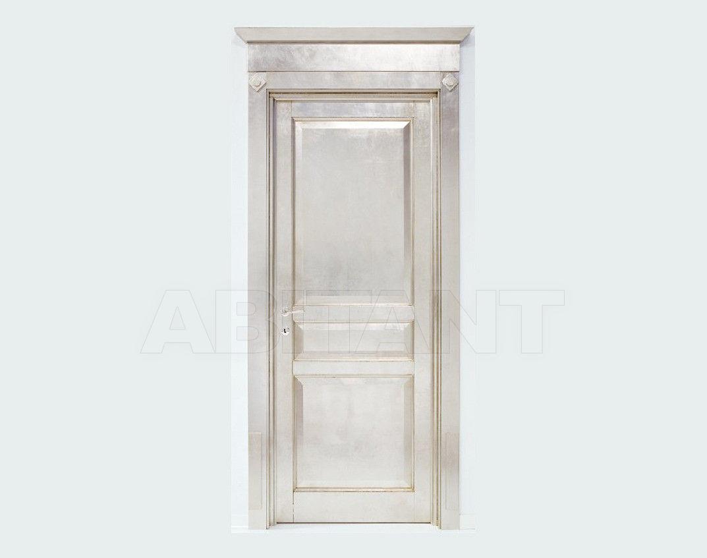 Купить Дверь деревянная Porte in Door Classic Cavalieri 3 jolly c1
