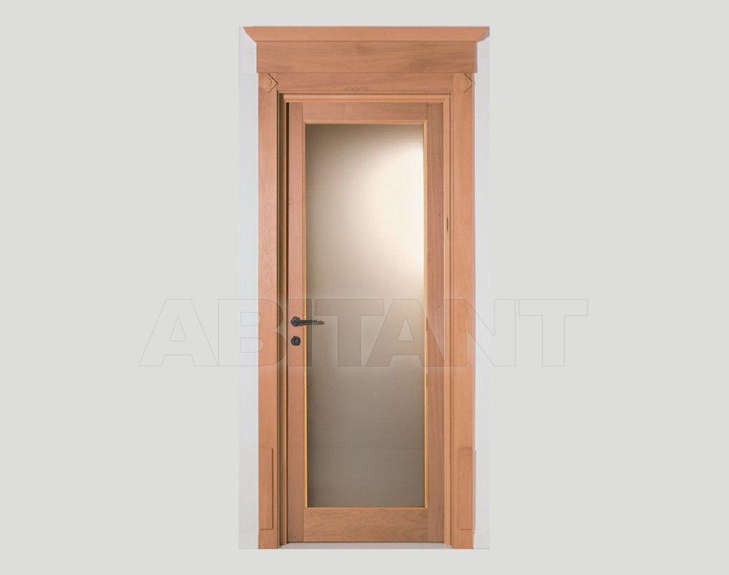 Купить Дверь деревянная Porte in Door Classic Cavalieri 1V jolly c1
