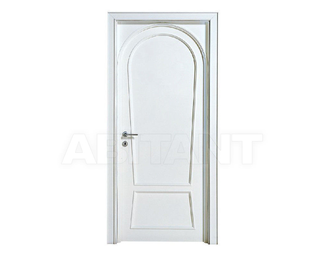 Купить Дверь деревянная Porte in Door Classic Pontina