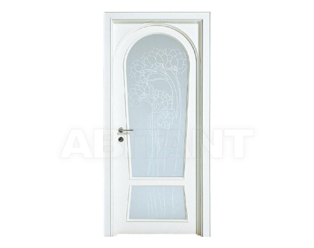 Купить Дверь деревянная Porte in Door Classic Pontina V