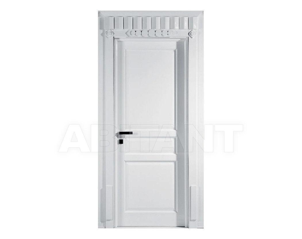 Купить Дверь деревянная Porte in Door Classic Cavalieri 3 jolly c6