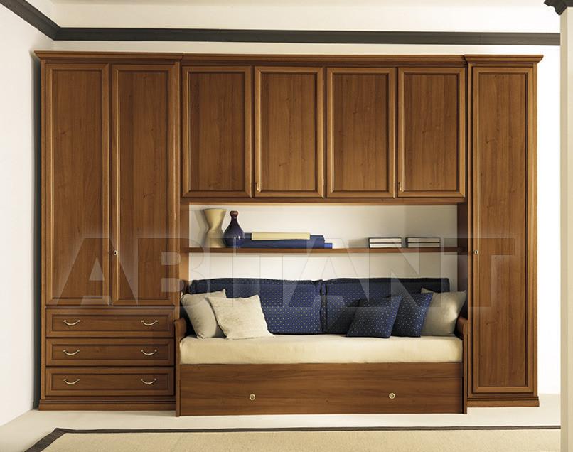 Купить Модульная система San Michele Pitti Collection 432664