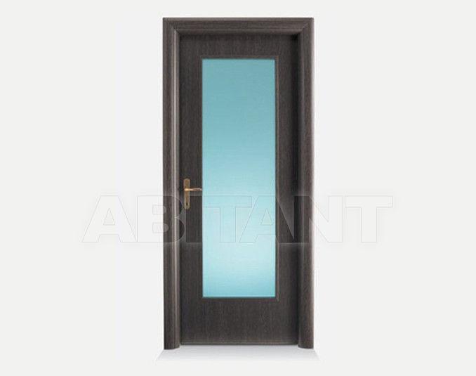 Купить Дверь деревянная Cocif Rubicone GALLIA RB