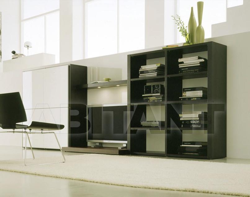 Купить Модульная система SMA Avantgarde Composizione 6