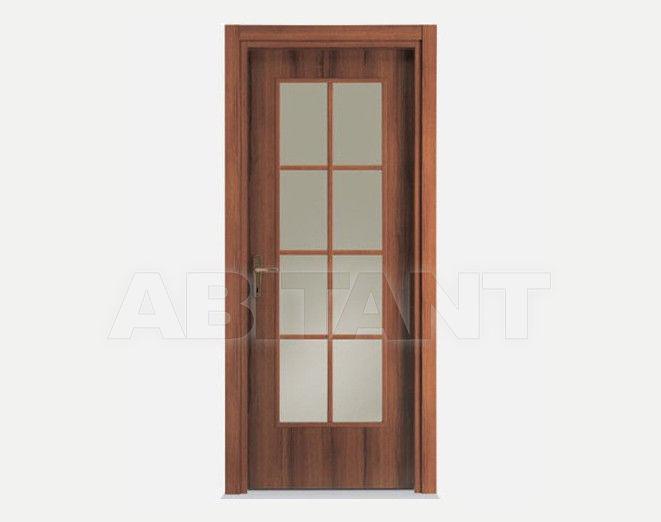 Купить Дверь деревянная Cocif Rubicone INGLESE RB 8