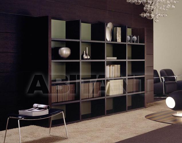 Купить Модульная система SMA Avantgarde Composizione 12