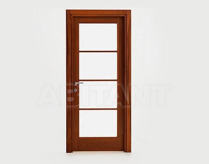 Купить Дверь деревянная Cocif Haley VELA 4