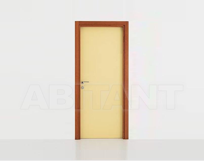 Купить Дверь деревянная Cocif Haley ANTARES