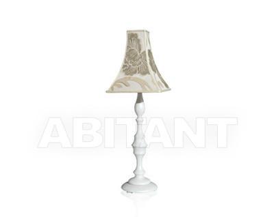 Купить Лампа напольная glady P.B.L. di Bova Piero & C 2011 Estero 8.109