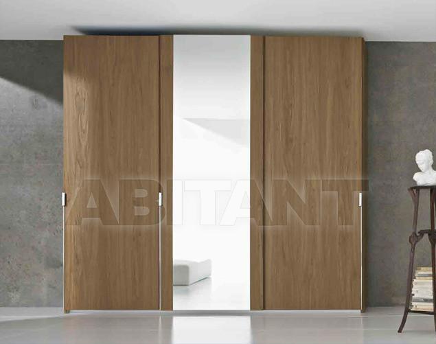 Купить Шкаф гардеробный SMA Pl@y PL09