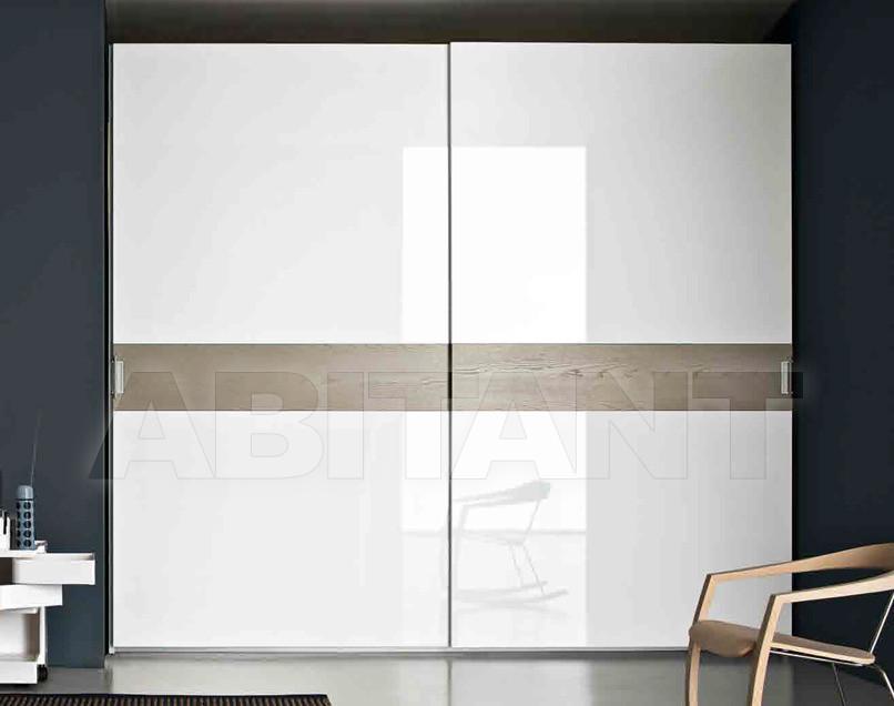 Купить Шкаф гардеробный SMA Pl@y PL11