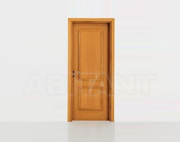 Купить Дверь деревянная Cocif Miti Armonia