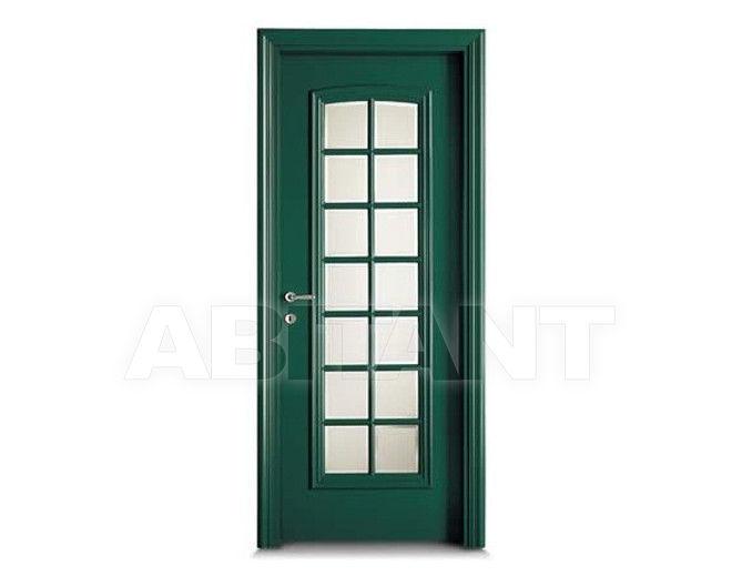 Купить Дверь деревянная Cocif Miti MUSA