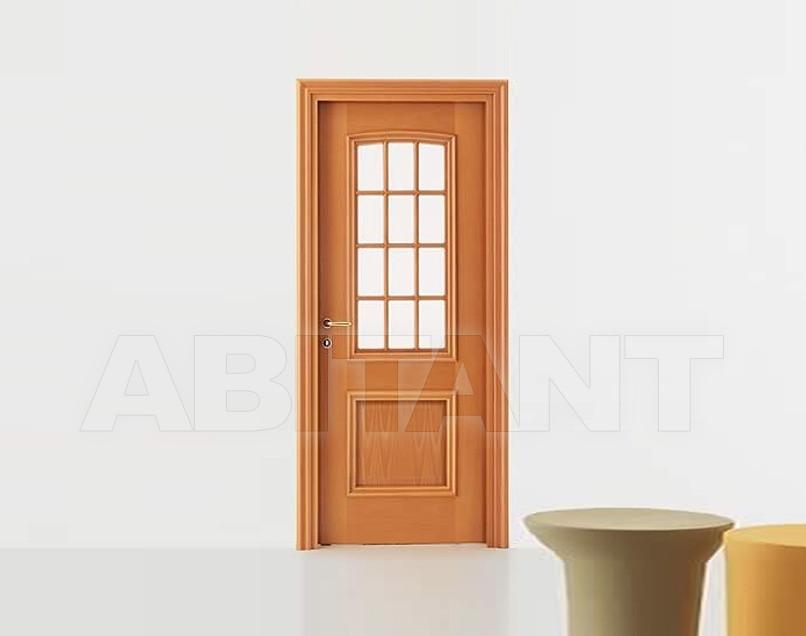 Купить Дверь деревянная Cocif Miti NINFA