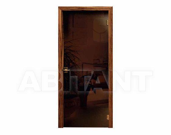 Купить Дверь  стеклянная Verslife Eleganza LUCE